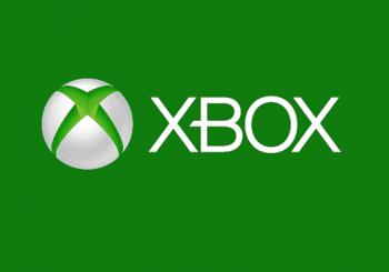 Microsoft presenta su nueva visión de Xbox y el catálogo de primavera