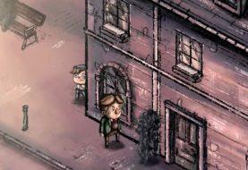Entrevistamos al estudio Alpixel Games, responsables de A Place for the Unwilling