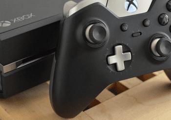 Así es la actualización fantasma que puede dejar bloqueada tu Xbox One