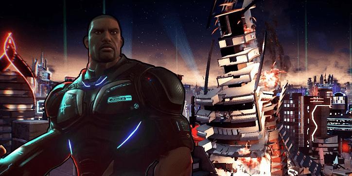 """Sumo Digital: """"Xbox One X es una bestia, es mucho más rápida que PS4 Pro"""""""