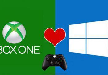 Explicamos por que aún no hay cross buy entre Xbox One y PC
