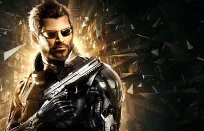 El nuevo gameplay Deus Ex: Mankind Divided enseña algo más de su historia