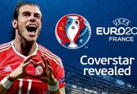 La Eurocopa de 2016 llegará en un DLC gratuito a PES 2016