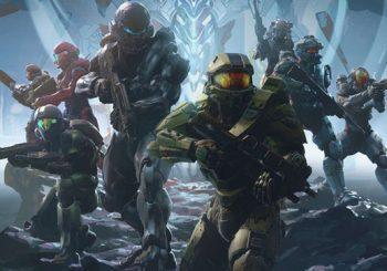 Halo también puede llegar a Windows 10 según Phil Spencer