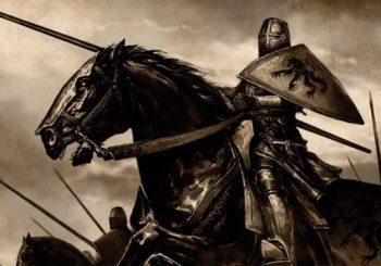 Trailer de lanzamiento de Mount & Blade: Warband