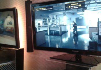 Impresiones de Quantum Break en su presentación oficial en España