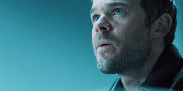 La serie de Quantum Break no se distribuirá con copia física