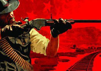 La Xbox Store está teniendo problemas con la amplia demanda de Red Dead Redemption