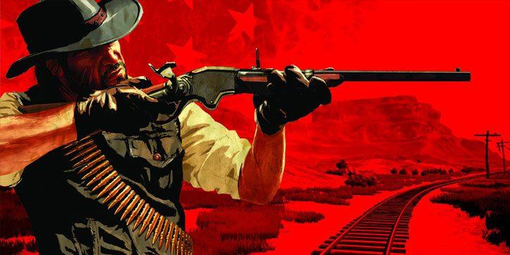 Top 5 mejores misiones secundarias Red Dead Redemption