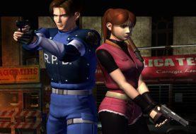 Hirabayashi busca recuperar la esencia de Resident Evil 2
