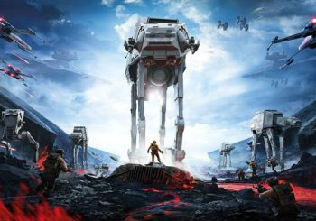 Análisis de Star Wars: Battlefront