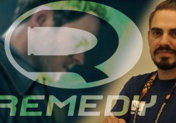 Entrevistamos a Thomas Puha de Remedy Entertainment