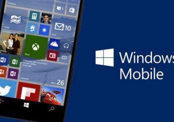 Redstone permitirá vincular los contactos de Xbox al hub de Windows 10