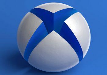 Xbox One se beneficiará de los juegos de PC gracias a Windows 10
