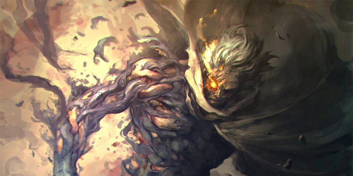 Nuevo gameplay de Raiders of The Broken Planet