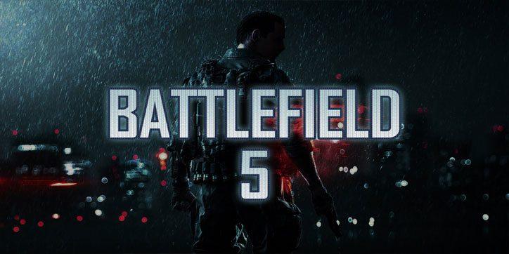 [Rumor] El próximo título de Battlefield se llamará Battlefield 1944
