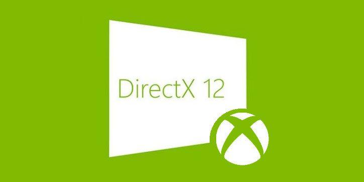 Unreal Engine 4 añade soporte experimental para DirectX12 en Xbox One
