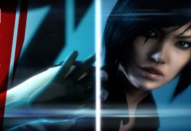 Mirror's Edge Catalyst ya es Gold y enseña su trailer de lanzamiento