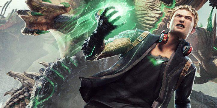 Uno de los fundadores de Xbox habla sobre la cancelación de Scalebound