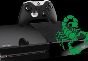El CEO de Square Enix aplaude el diseño de Xbox One S y el proyecto Scorpio