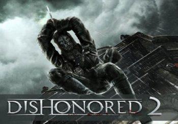 [Actualizada] Filtrado el trailer de presentación de Dishonored 2