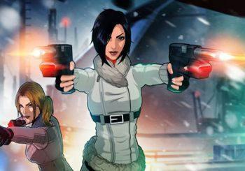 Fear Effect: Sedna será realidad en 2017