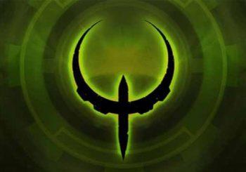 Walmart Canadá parece bromear con la llegada de Quake 5, ¿o lo dice en serio?