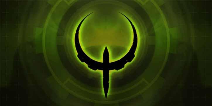 En Machine Games estarían encantados de hacer un nuevo Quake