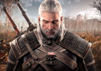 CD Projekt RED no niega que pueda haber un The Witcher 4 en un futuro