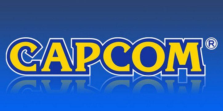 Capcom cede los derechos de Street Fighter y otros juegos a Bandai Namco