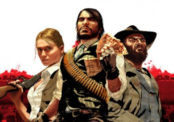Red Dead Redemption y Bioshock podrían estar entre los posibles Games With Gold de Junio