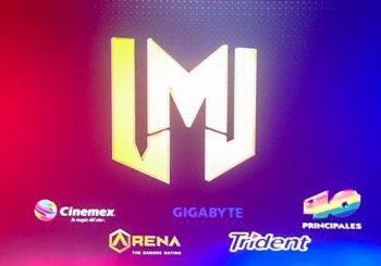 ¿Que es la Liga Mexicana de Videojuegos? Entrevistamos a su director