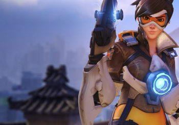 La beta de Overwatch fulmina a las demás betas en usuarios: 9,7 millones la jugaron