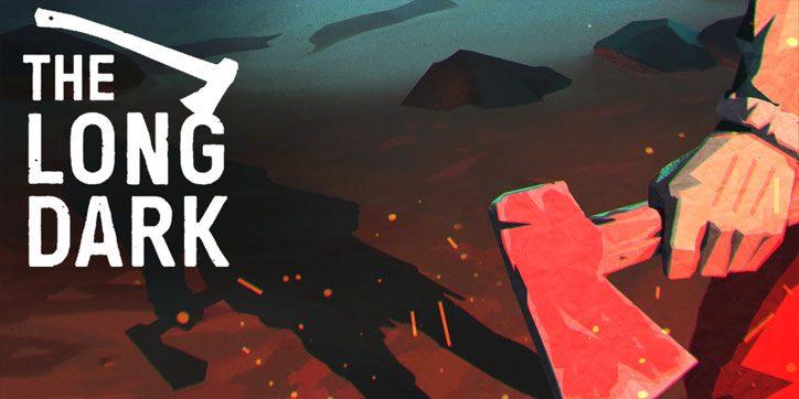 The Long Dark se amplía con una actualización ya disponible