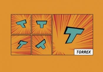 Prueba GRATIS Torrex, el primer cliente para Torrents de Xbox One