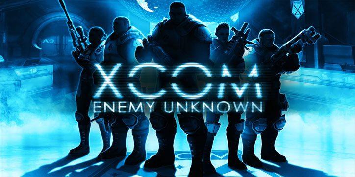 Nueva lista de juegos retrocompatibles en Xbox One