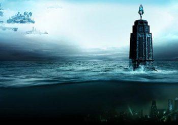 Tres gameplays para tres Bioshocks