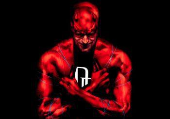 Un título de Daredevil vuelve a los pronósticos gracias a Troy Baker