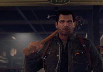 Dead Rising 4 llegará el 6 de Diciembre a Xbox One