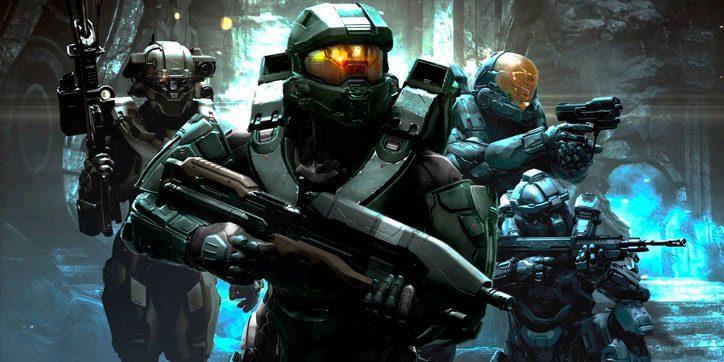 Chris Lee será el nuevo Studio Head de 343 Industries
