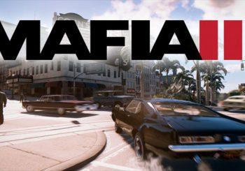 Nuevo tráiler de lo que nos traerán los bonus por la reserva de Mafia 3