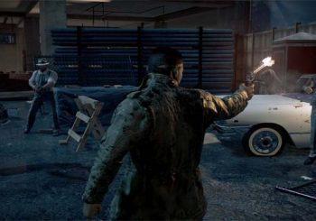 Impresionante teaser de Mafia 3 anticipa el tráiler del E3