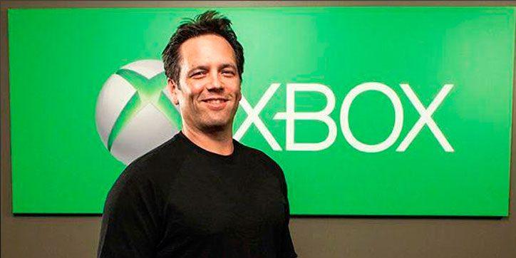 """Phil Spencer avisa: """"No esperéis una nueva Xbox cada dos años"""""""