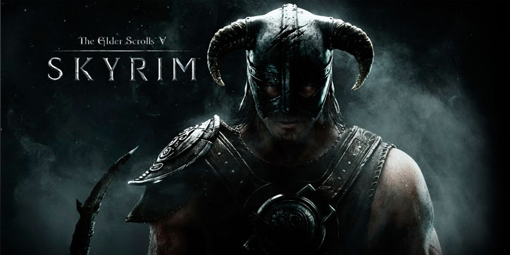 Skyrim Special Edition contará con 64 mods de salida en Xbox One