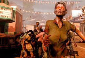 State of Decay 2 podría ser presentado en el E3 de Microsoft