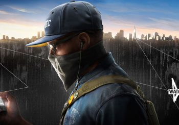 [E3 2016] Primer gameplay de 11 minutos de Watch Dogs 2
