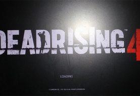 Dead Rising 4 sería uno de los bombazos del #XboxE32016