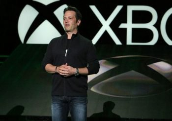 Phil Spencer aclara un poco el cambio en el programa Play Anywhere
