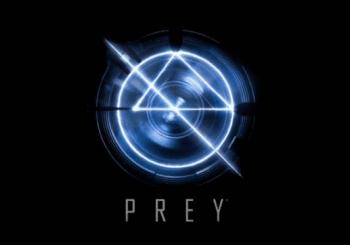 El nuevo Prey no se parecerá en nada al original