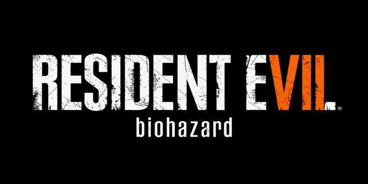 El terror ya está aquí, anuncio y fecha de Resident Evil 7